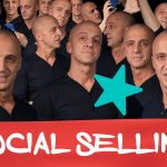 Social Selling: fad or cash cow?